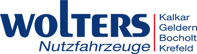 Wolters Gruppe